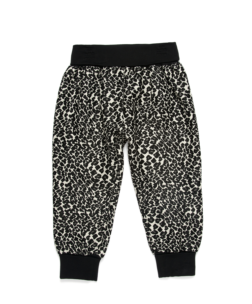 Girls Animal Print Pants Toddler.jpg