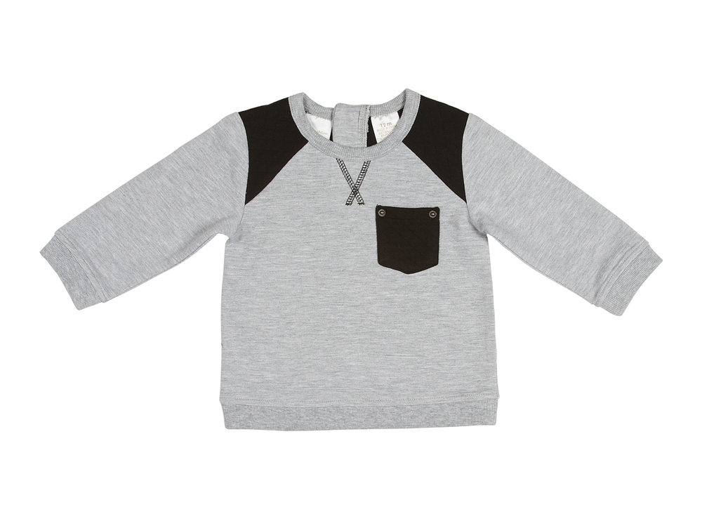 Boys Sweater Grey.jpg