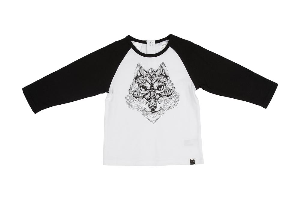 Wolf Shirt.jpg