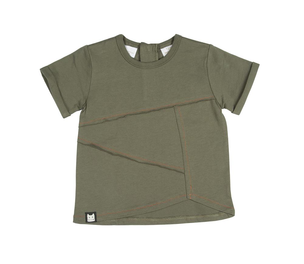 Green Shirt.jpg