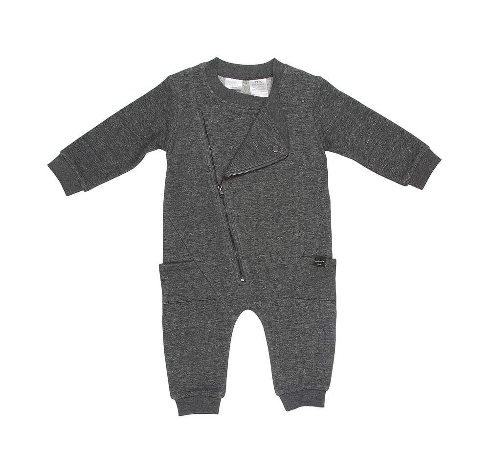 Grey Jumpsuit.jpg