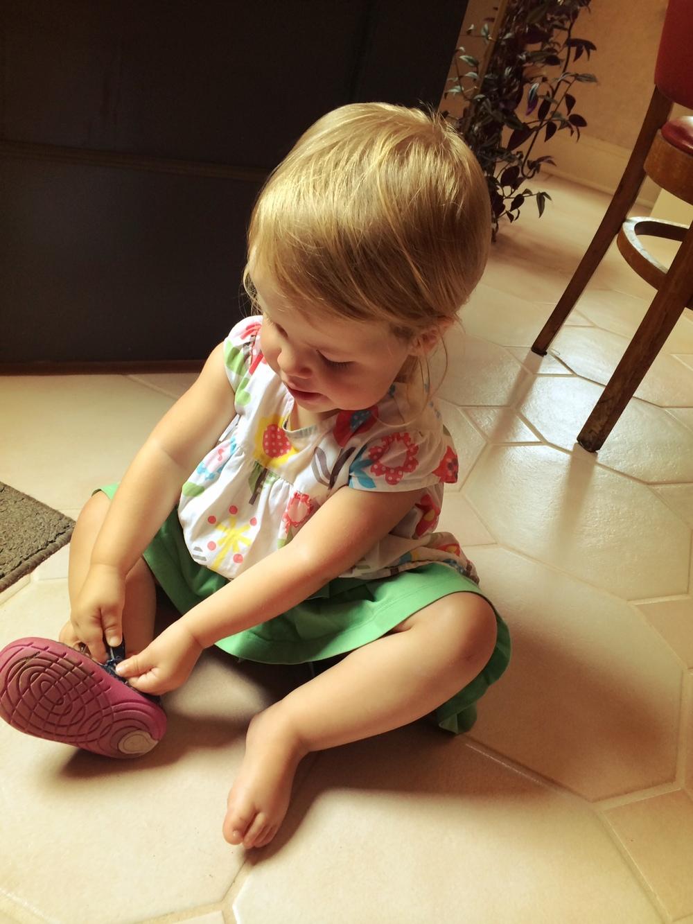 Clara Shoe.jpg