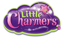 Little_Charmers_logo.png