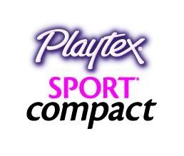 Playtex Sport Compact Logo.jpg