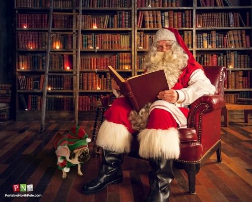 Portable-North-Pole-Santa-1.jpg