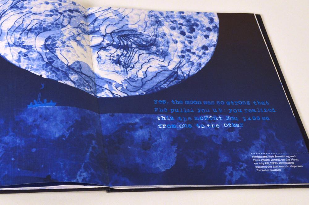 DSC_0589 copy2.jpg