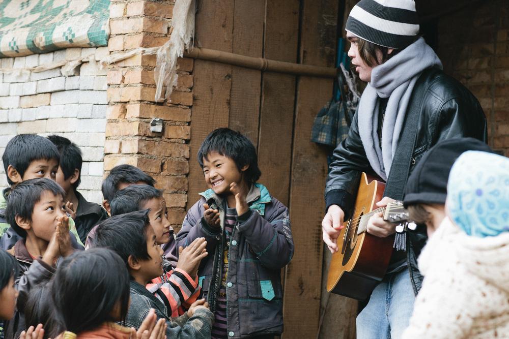 IU_China2010_0153.jpg