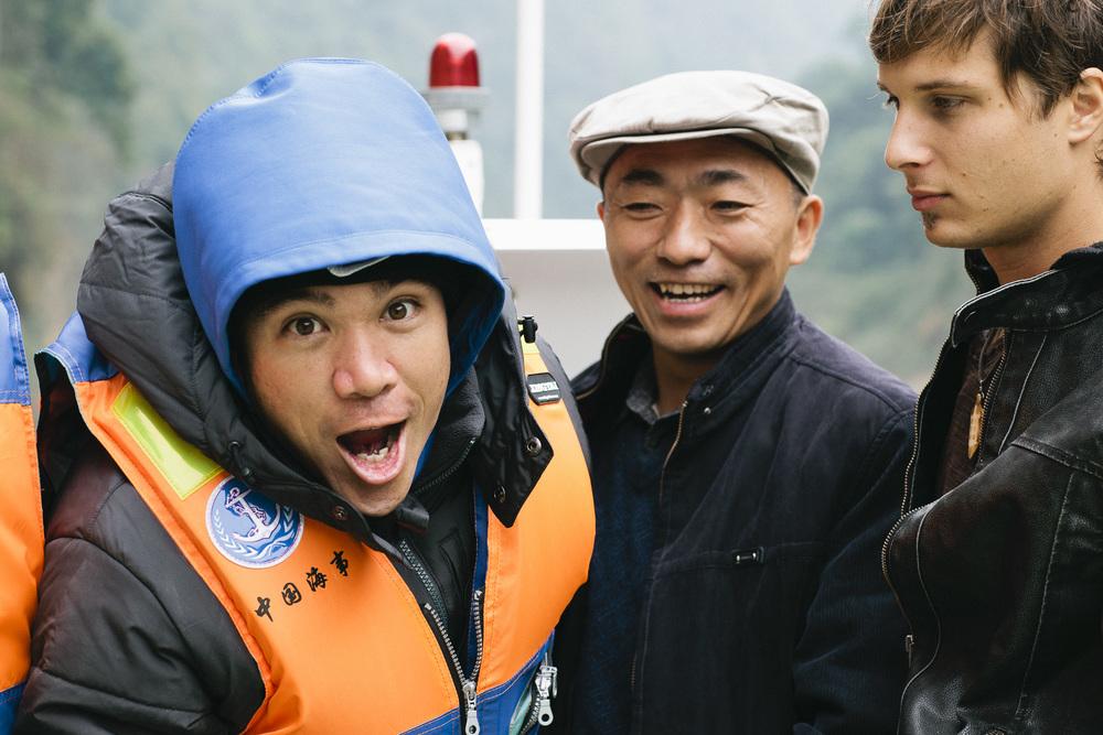 IU_China2010_0390.jpg