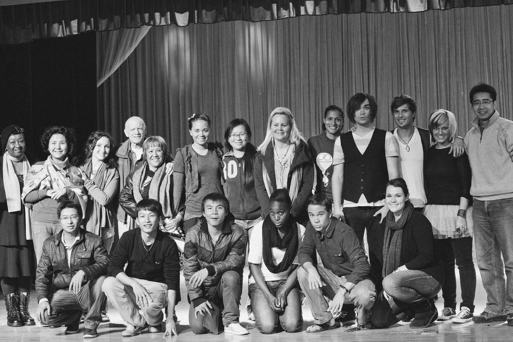 IU_China2010_0471.jpg