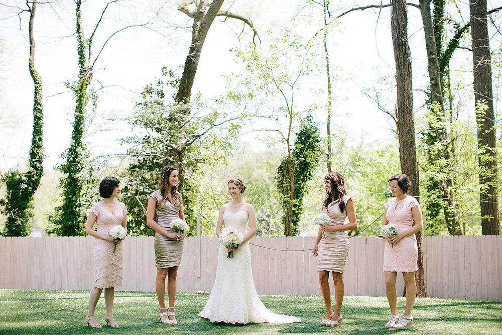 Callahan_Wedding150411_0497.jpg