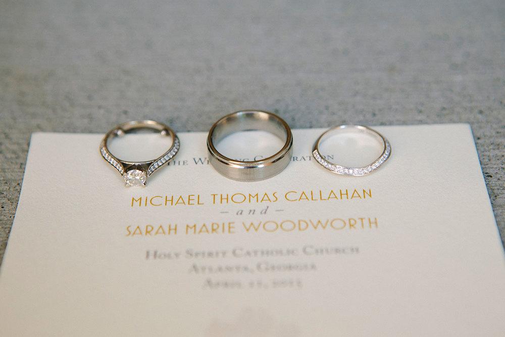 Callahan_Wedding150411_0768.jpg