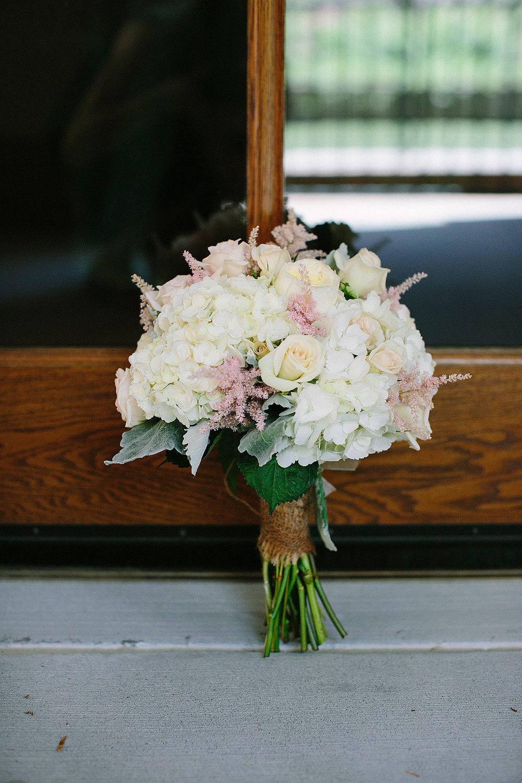 Callahan_Wedding150411_0784.jpg