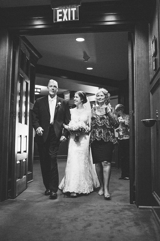 Callahan_Wedding150411_0865.jpg