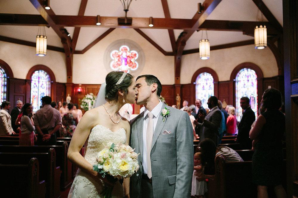 Callahan_Wedding150411_0983.jpg
