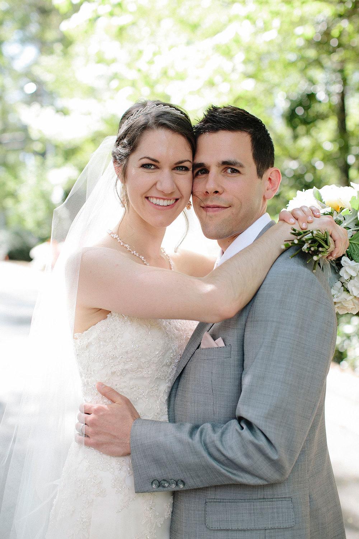 Callahan_Wedding150411_1131.jpg