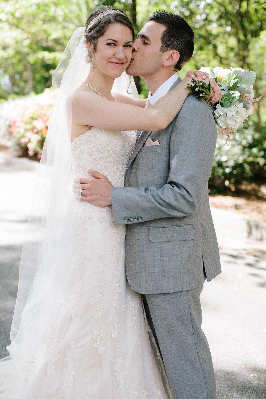 Callahan_Wedding150411_1135.jpg