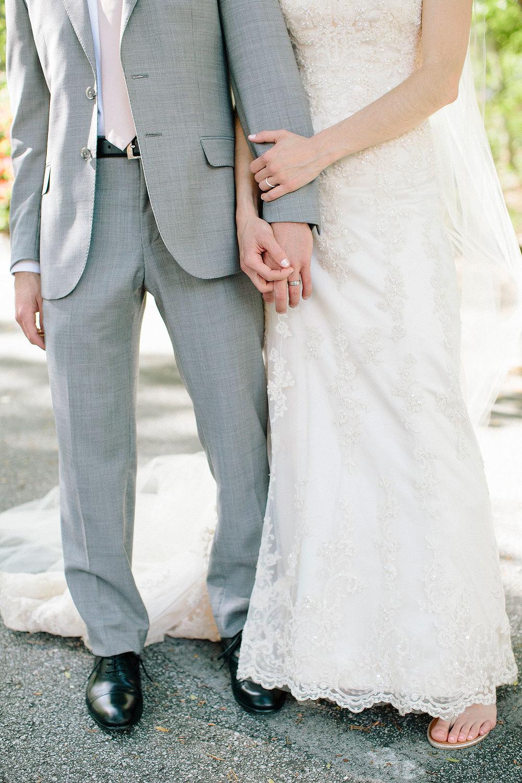Callahan_Wedding150411_1186.jpg