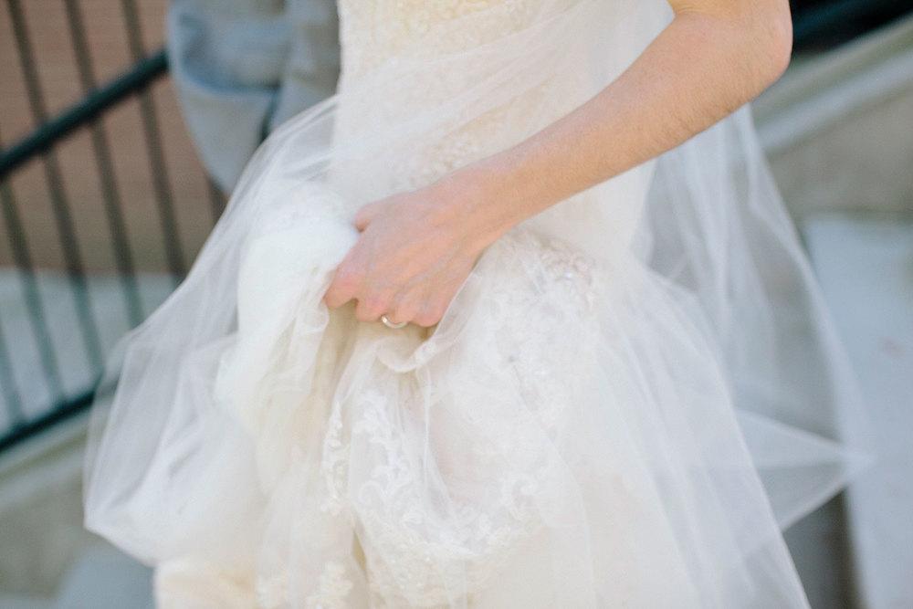 Callahan_Wedding150411_1191.jpg
