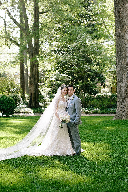 Callahan_Wedding150411_1298.jpg
