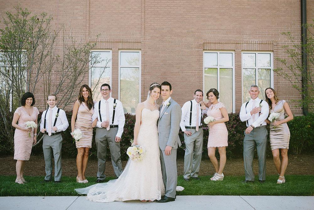 Callahan_Wedding150411_1240.jpg