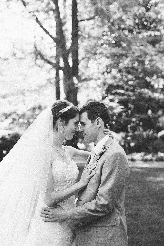 Callahan_Wedding150411_1304.jpg