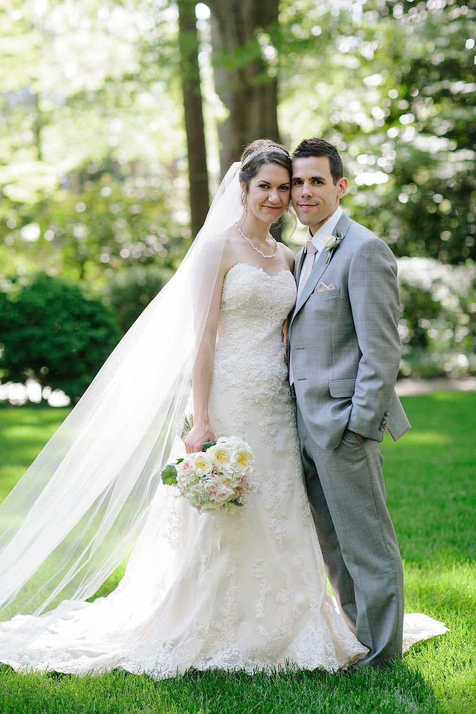 Callahan_Wedding150411_1325.jpg