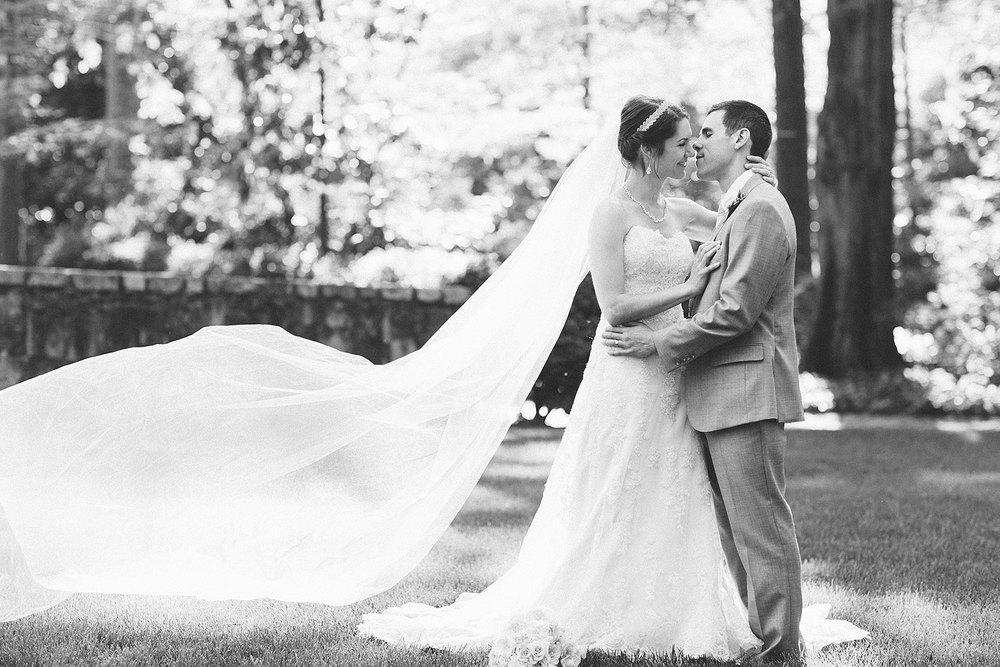 Callahan_Wedding150411_1341.jpg