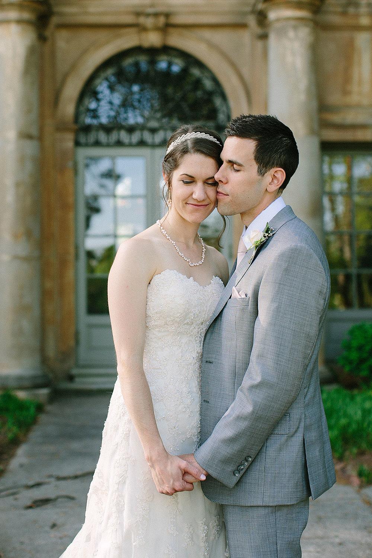 Callahan_Wedding150411_1564.jpg