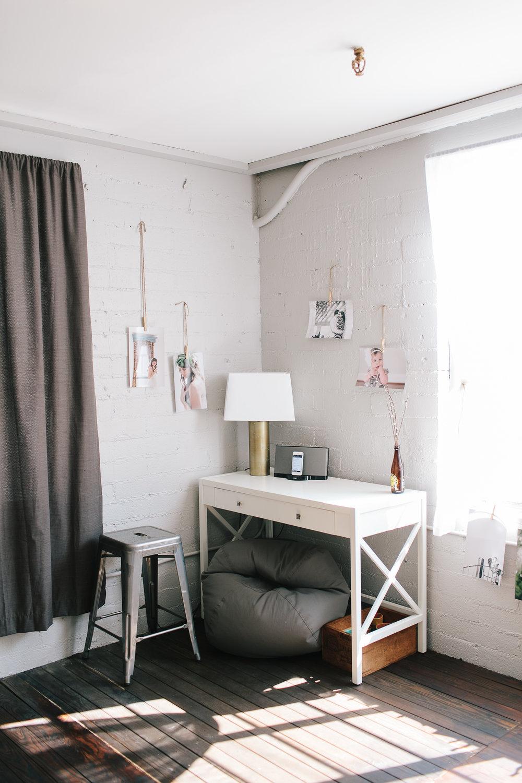 suite216_studio-3.jpg