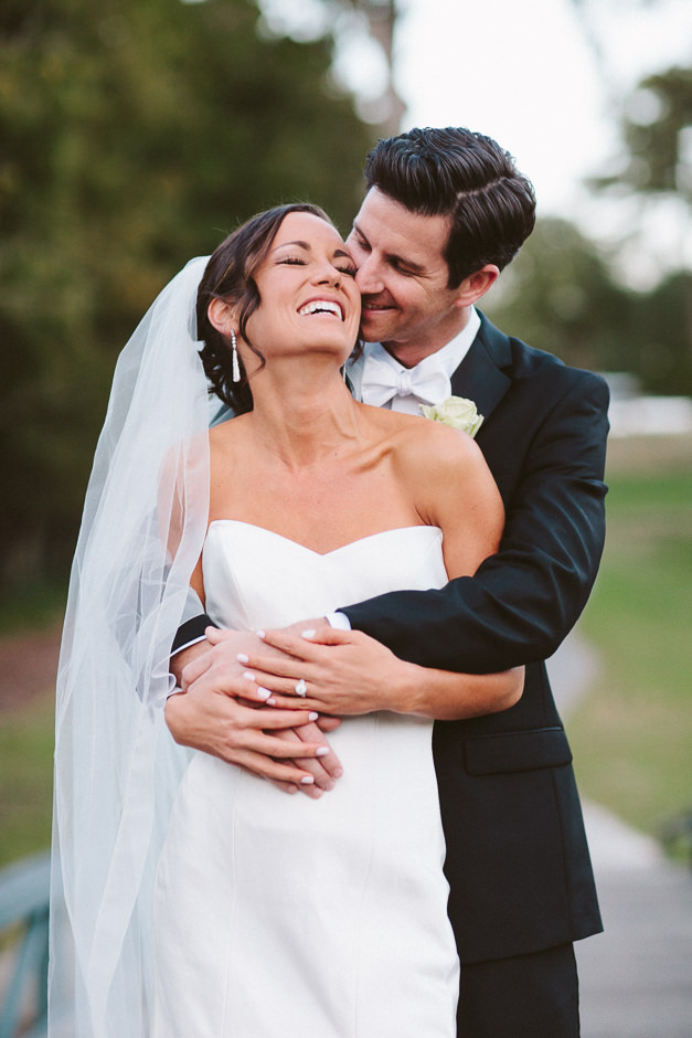 Atlanta Georgia Wedding Photographers