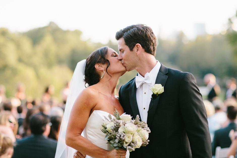 Ansley Park, Buckhead Atlanta Wedding Photographers