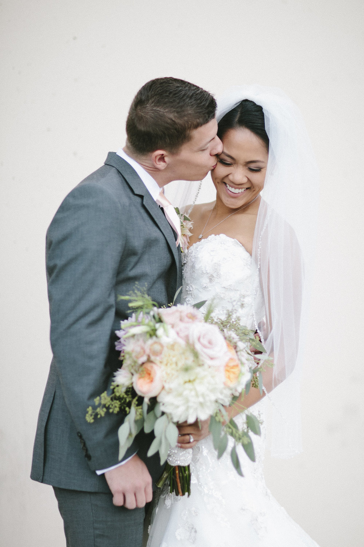 the Loft on Pine, Long Beach CA Wedding Photographer