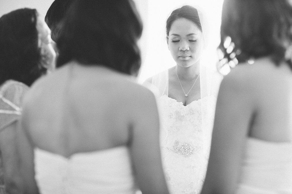 The Loft on Pine | Long Beach CA Wedding Photographer - kate&co.