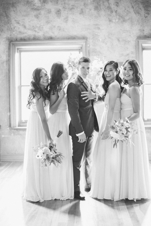 Corhea_Wedding-760.jpg