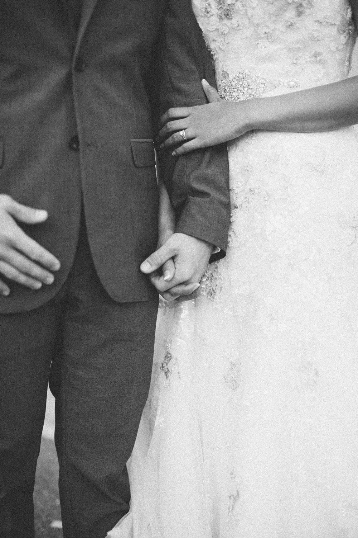 Saint Augustine FL Wedding Photographer