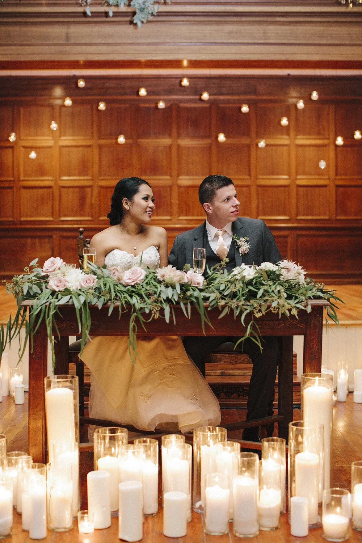 Hammock Dunes Wedding Photographer