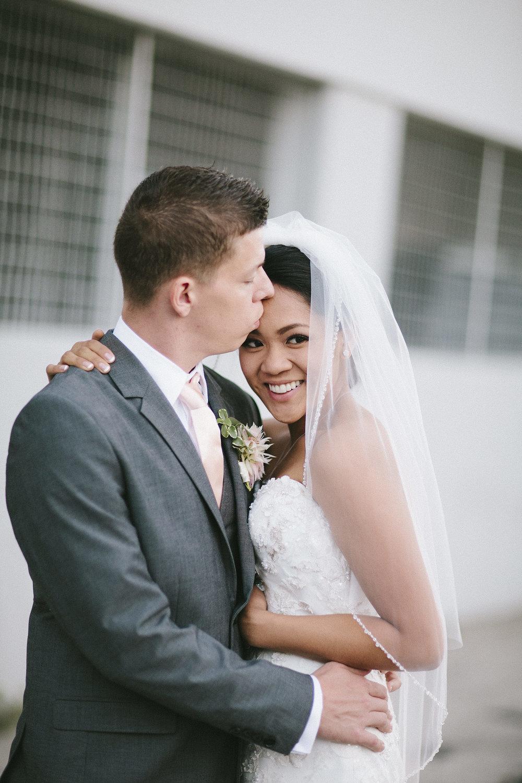 Saint Augustine Florida Wedding Photographer