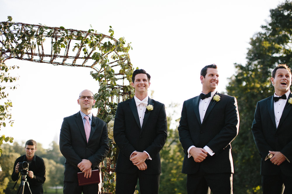 Atlanta Wedding Photographers, Ansley Park Weddings •kate&co.