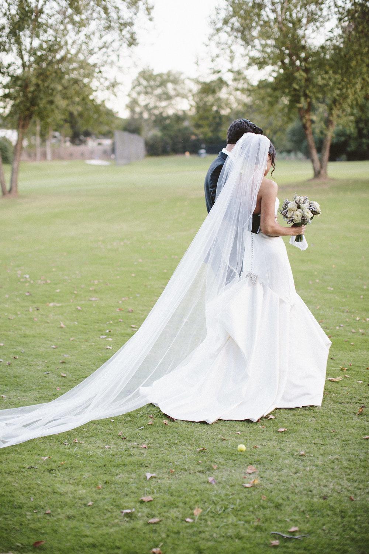 Atlanta Wedding Photographers, Buckhead Wedding •kate&co.