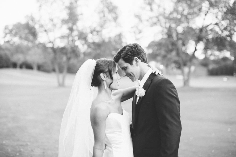 Atlanta Wedding Photographers, Ansley Park Wedding •kate&co.