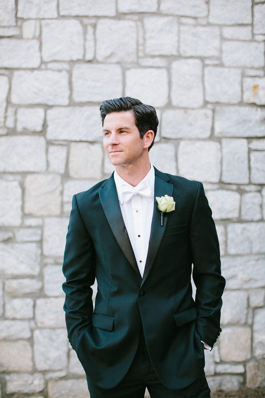 Downtown Atlanta Wedding & Engagement Photographer  - kate&co.