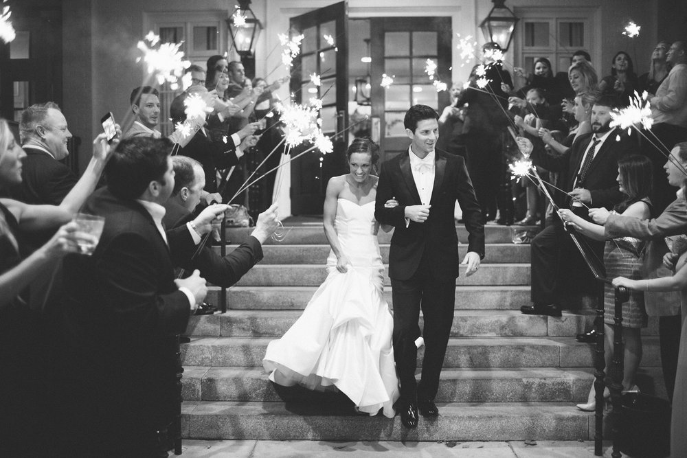 Ansley Golf Club, Atlanta Wedding Photographer  - kate&co.