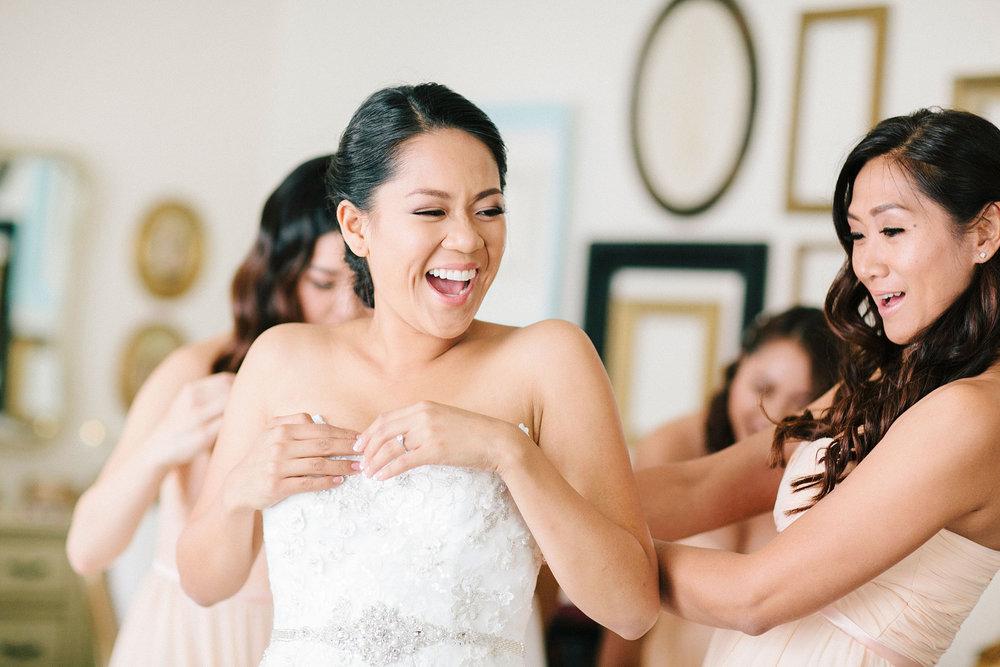 The Loft on Pine | Long Beach Wedding Photographer - kate&co.