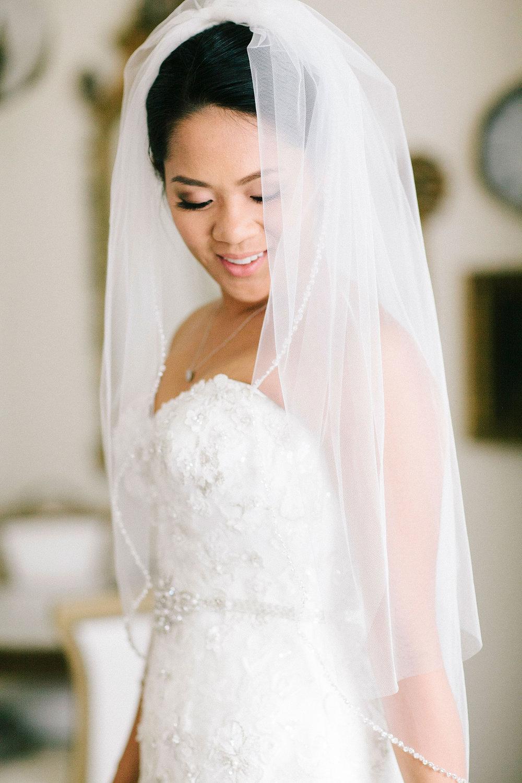 The Loft on Pine Wedding | Long Beach CA Wedding Photographer - kate&co.