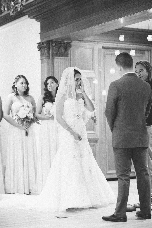 Corhea_Wedding-558.jpg