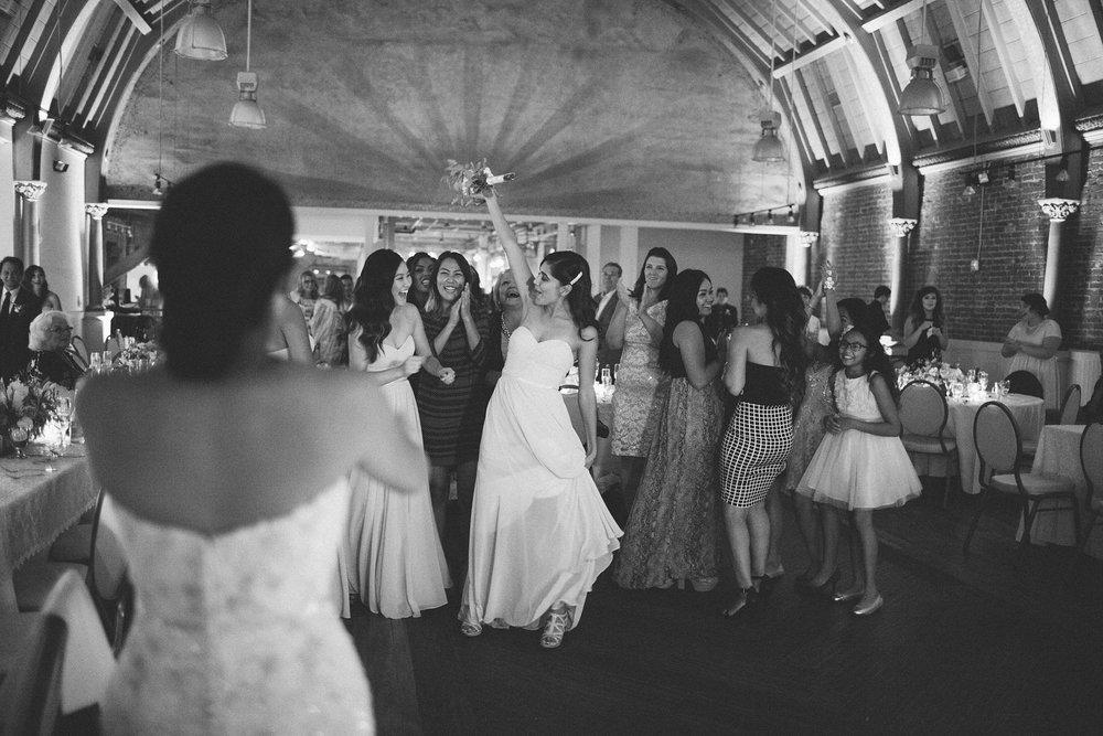 Saint Augustine FL Wedding Photography - kate&co.