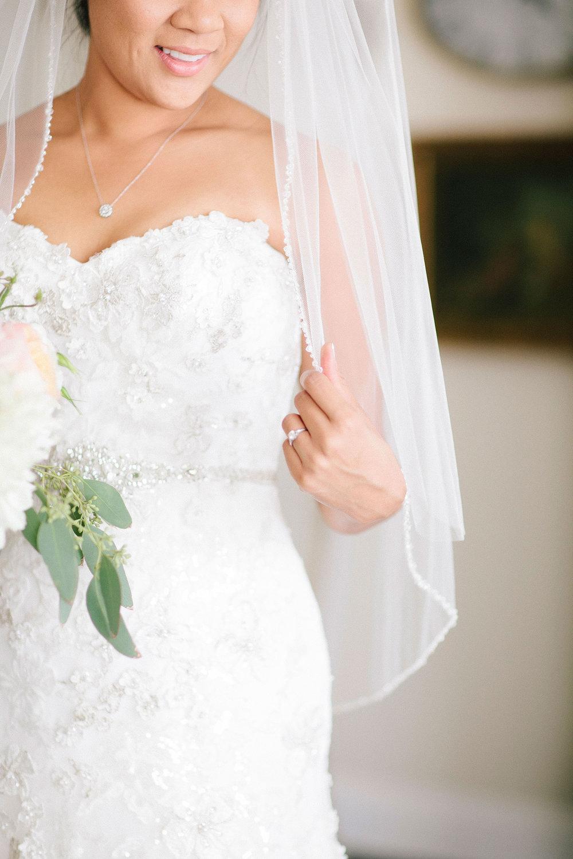 Corhea_Wedding-439.jpg