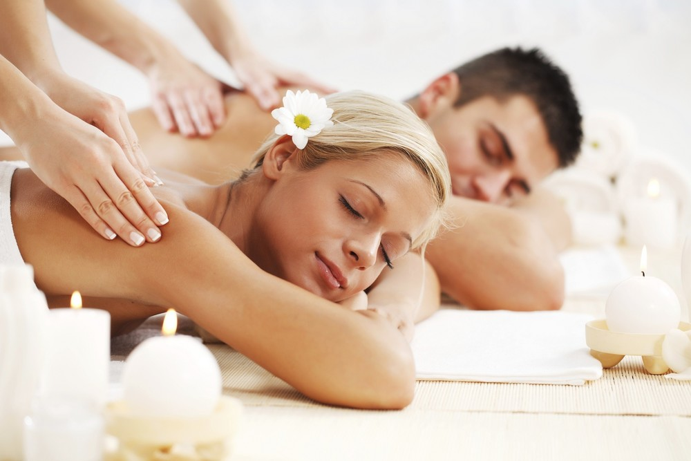 spa-couple.jpg