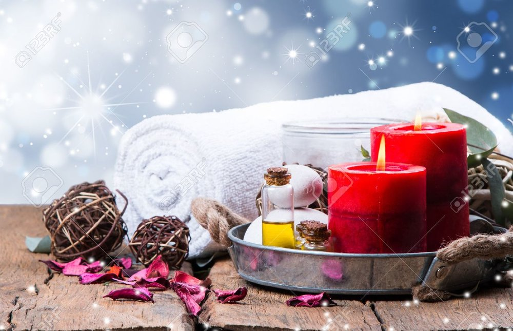 48836699-spa-concept-wellness-objects-on-wood-plant-christmas-background-present-holiday-concept-.jpg