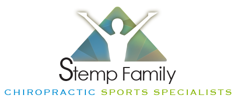 Stemp Family Chiropractic